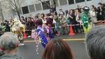 2017-04-09T12:00:48.jpg